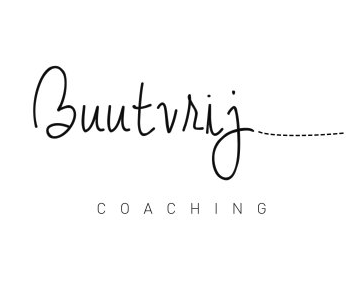 Propositie ontwikkeling voor Buutvrij coaching
