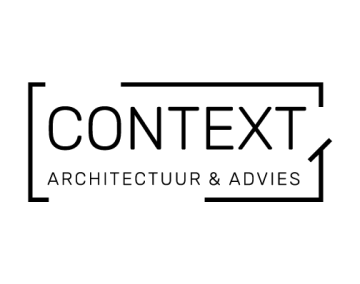 Marketingadvies bij CONTEXT Architectuur & Advies