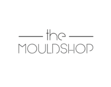 SEO analyse voor The Mouldshop