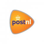 Formuleontwikkeling bij PostNL Retail
