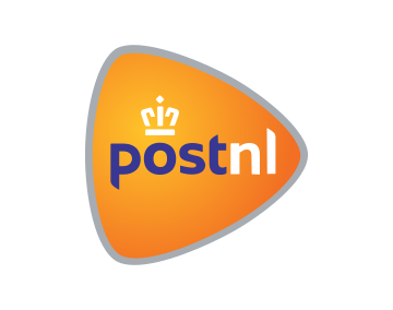 Marketing manager a.i. bij PostNL