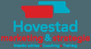 Hovestad Marketing en Strategie