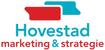 Hovestad Marketing en Strategie B.V.