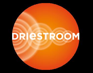 Incompany training Driestroom