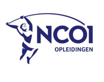 Trainingen voor NCOI groep