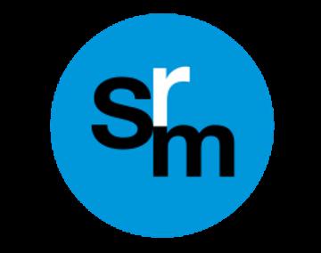 Mentorbegeleiding NIMA B en NIMA C Marketing voor SRM
