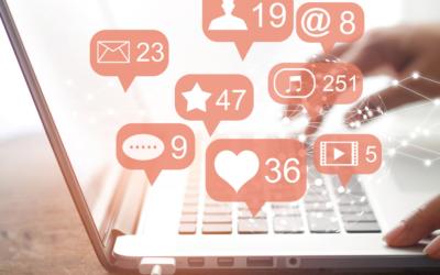 Instagram marketing inzetten als ondernemer