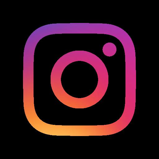Instagram- Linda Hovestad