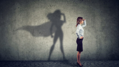 Strategie: bouwen vanuit je purpose als organisatie